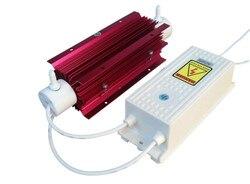 Ozon Generator 7 G/u Ozon Generator Accessoires 7G Ozon Hoogspanningsvoeding Ozon Buis