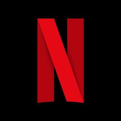 Netflix 1 año 1 mes de suscripción Netflix Premium Ultra HD soporte 4 pantallas Set de Top Box Android Tv Stick Laptop PC teléfono Nuevo reemplazo Control remoto N2QAYB001008 RC1008 para Panasoni TV LCD LED controlador con NETFLIX