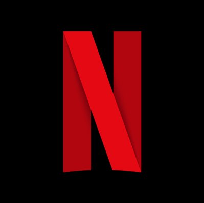Netflix 1 Year 1 Month Subscription Netflix Premium Ultra HD Support 4 Screens Android Set Top
