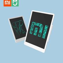 Writing-Tablet Drawing Board Graphics Electronic Xiaomi LCD with Pen Digital Message