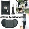 Спортивный рюкзак для камеры  зажим для камеры  плечевой ремень  пряжка  держатель  аксессуары GK8899