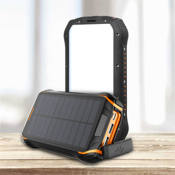 26800mah-solar-power-bank-with-camping-flashlight-portable-charger-mobile-phone-poverbank-for-iphone-11-samsung-xiaomi-powerbank
