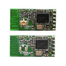 وحدة تحكم BL R8188EU8 مع هوائي IPEX مقعد هوائي واي فاي لاسلكي