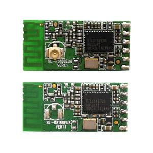 Image 1 - BL R8188EU8 RTL8188EUS with antenna IPEX antenna seat wifi wireless module