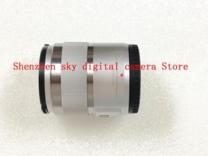 Image 2 - חדש 42.5mm F1.8 קבוע עדשה עבור יי M1 עבור Panasonic GF6 GF7 GF8 GF9 GF10 GX85 G85 G6 G7 g8M GX7MX2 GX9 GM1 GM5 מצלמה