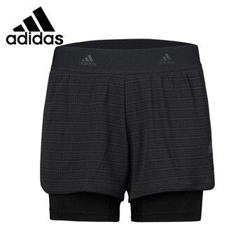 Original New Arrival  Adidas 2in1 Chill Shrt Women's  Shorts Sportswear 1