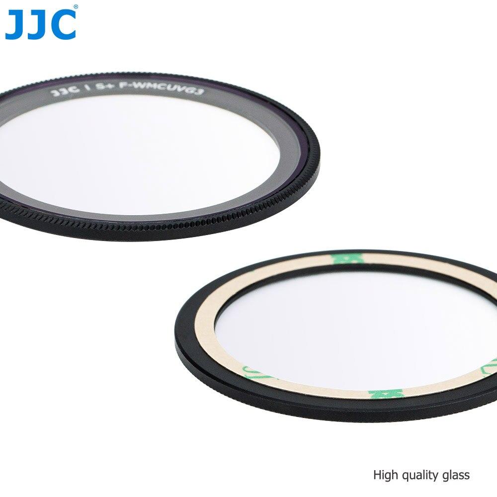 JJC F-WMCUVG3展示图SMT(9)