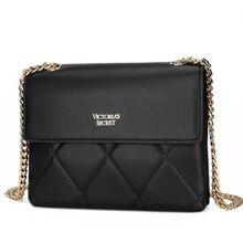 2021New fashion shoulder bag large capacity diamond chain bag European and American trend messenger bag