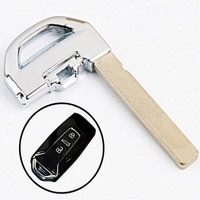 https://ae01.alicdn.com/kf/Hb7851ea570d2426594a5488b93677e8av/DAKATU-BLANK-Smart-REMOTE-Key-Blade-สำหร-บ-VW-โฟล-คสวาเก-น-Touareg-ฉ-กเฉ-นสมาร.jpg
