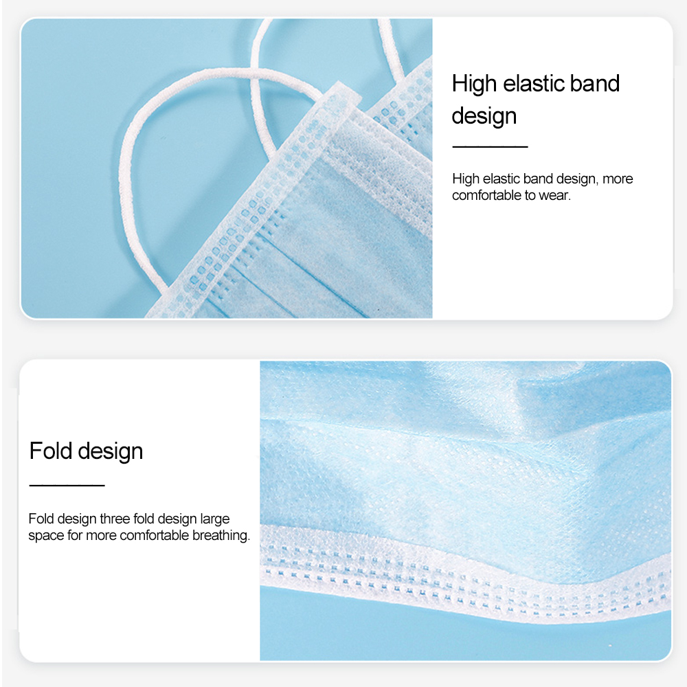 3-Layer-Non-woven-Mask-dust-protection-Masks-Disposable-Face-Masks-Elastic-Ear-Loop-Disposable-Dust (4)