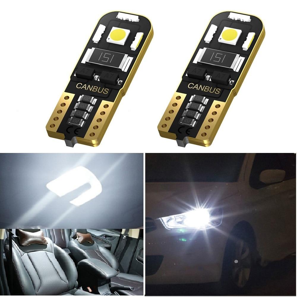 12v VAN TRUCK LORRY CARAVAN BOAT 2.7 METER LONG 20 MODULES 60 LEDs LED INTERIOR WORK LIGHT CAR-LED