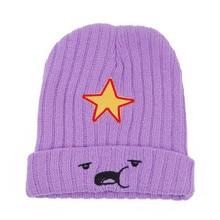 NEW Winter Hats For Women And Men Modno Star Fashion Lovely