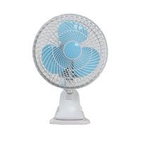 Explosive Electric Fan Student Dormitory Mini Shaking Head Fans Household Desktop Energy Saving Clamp Fan