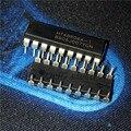 5 шт./лот HT48R06A-1 DIP-18 HT48R06A микропроцессор