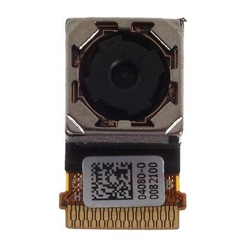 Módulo de cámara trasera para Asus Zenfone 2 ZE551ML/ZE550ML 5,5 pulgadas reemplazo Cámara raro