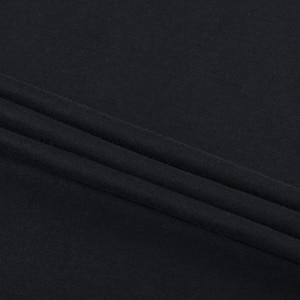 Image 5 - Pennywise ליצן רוקד זה סרט סרט רטרו בציר אימה פולחן סגנון Harajuku מצחיק גברים חולצות סטיבן מלך