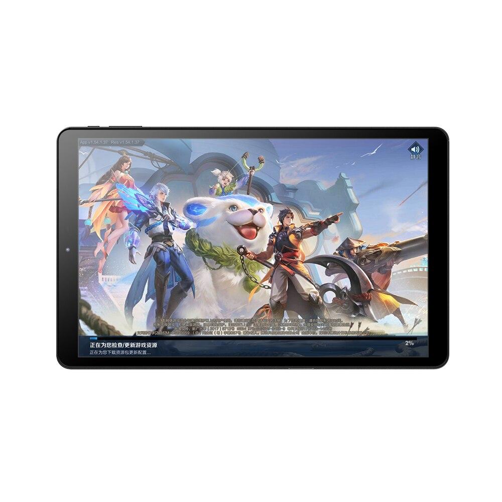 ALLDOCUBE  iPlay30 pro 10.5 inch Android 10 Tablet 6GB RAM 128GB ROM Helio P60 4G LTE Tablets PC 1920*1200 IPS 7000mAh TYPE-C 3
