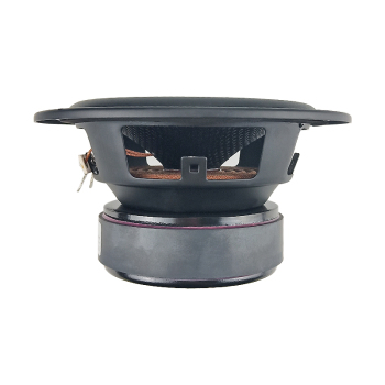 5.25 inch Subwoofer Speaker Fiberglass 4OHM 60W 1PC 6