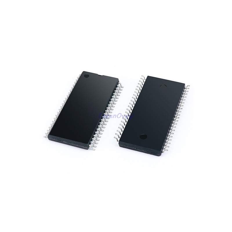 5pcs/lot MX29F800TMC-90 MX29F800TMC MX29F800 SOP-44