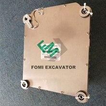 20582958 ECU для D12D части двигателя EC460B EC360B