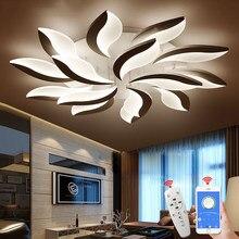 Neo Gleam Nieuwe Ontwerp Acryl Moderne Led Plafond Verlichting Voor Woonkamer Studeerkamer Slaapkamer Lampe Plafond Avize Indoor Plafondlamp