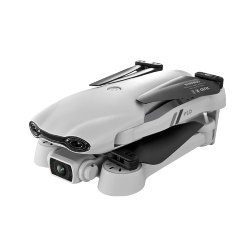 Hb78d8856e5f2484ca443abb476440664D - Flying Toy 6K F10 Dual Camera With GPS 5G WIFI Wide Angle FPV Real-time Transmission Rc Distance 2km Professional Drone