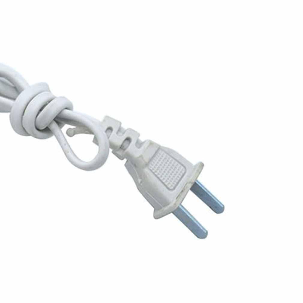 חשמלי הדוד טבילת בטיחות רותחים מים דוד מים חשמלי מהיר דוד חימום שריפת אמבט מים מכונה