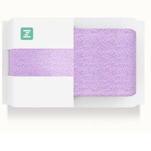 Image 4 - Оригинальное антибактериальное полотенце Youpin ZSH Polygiene Young Series, 100% хлопок, 5 цветов, впитывающее полотенце для лица и рук