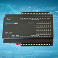 32-канальный NPN транзистор 100mA выход на канал DO RS485 Modbus модуль тср