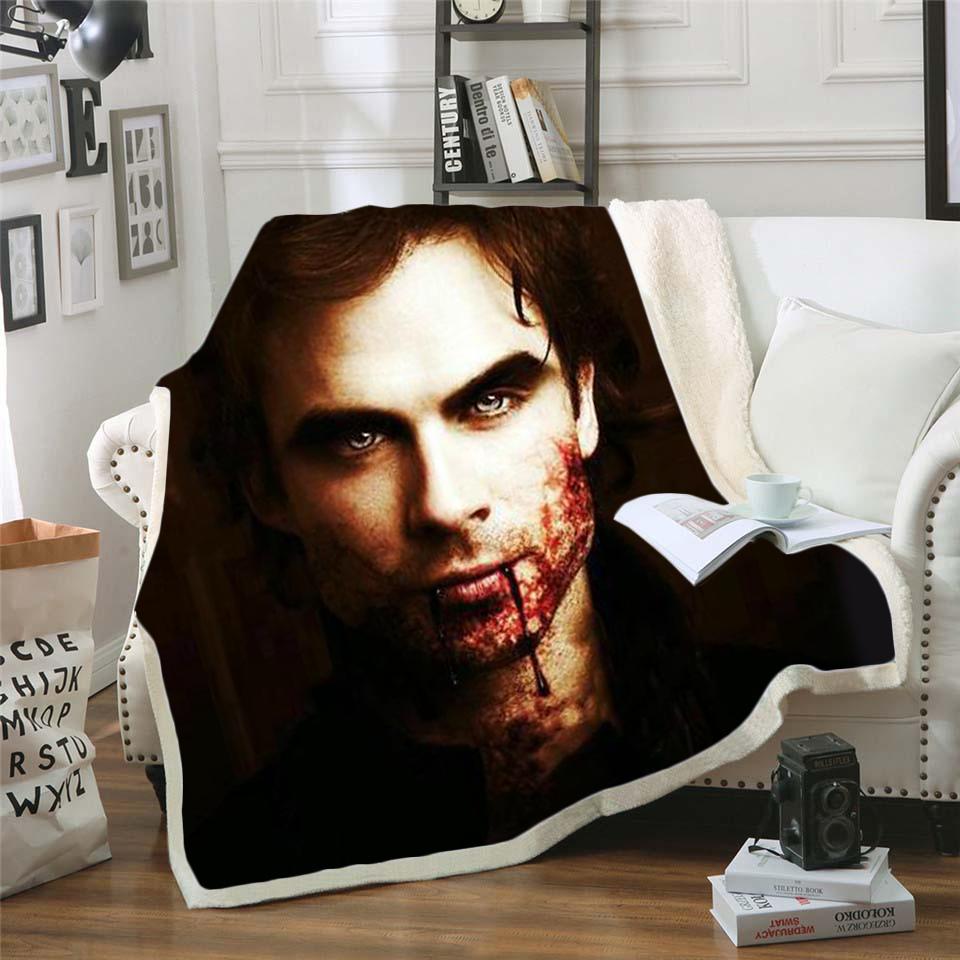 Hb7907a2995bc4b3786204c30e6d6a13er - Vampire Diaries Merch