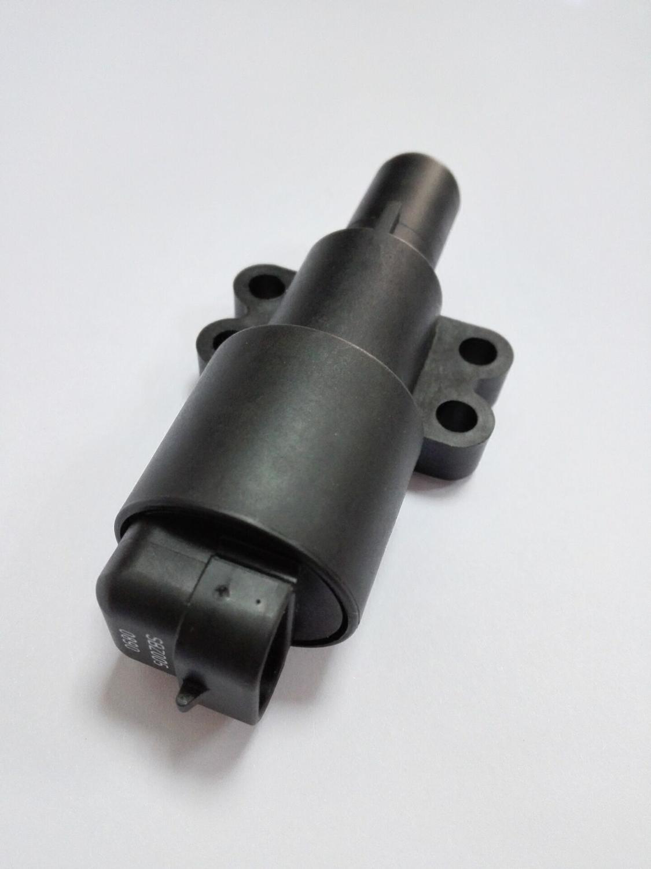 Motor del cuerpo del acelerador para China SAIC ROEWE MG7 TF ZR ZS ROVER75 Auto Piezas para motor de coche MDQ100170