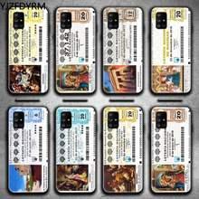 El Gordo De Natal Espanhol Loteria Caixa Do Telefone Para Samsung Galaxy A21S A01 A11 A31 A81 A10 A20E A30 A40 A50 A70 A80 A71 A51