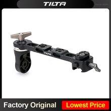 Braço do extensor do trilho de tilta otan para o punho de funcionamento traseiro TGA NEA