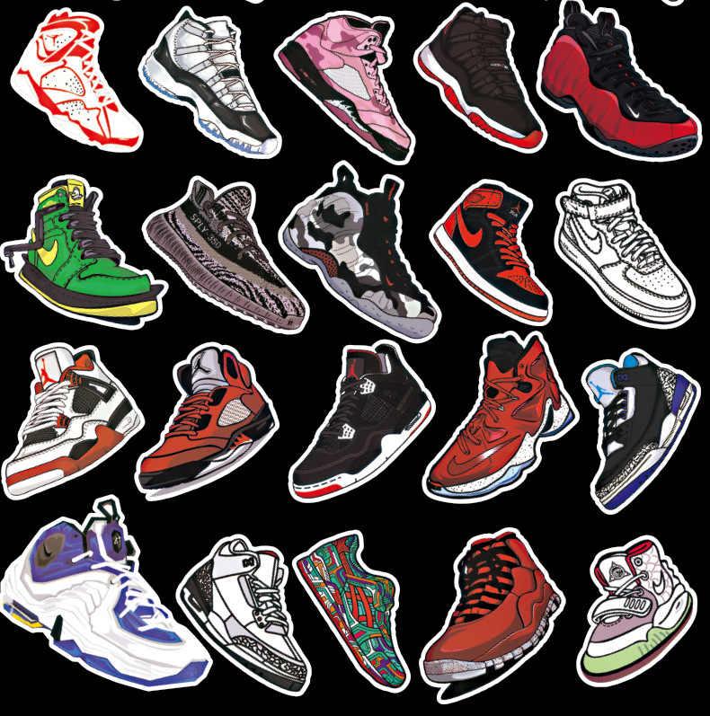 aj jordan shoes