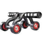 4 Rolls Ab Roller Ab...