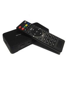 Ezcap295 HDMI захват игры, конвертировать hd-камеру, телеприставка, медицинское устройство в HDMI/USB флэш-диск напрямую. Не требуется ПК