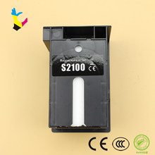 Резервуар C13S210057 SC13MB для обслуживания Epson F570 T3170 T5170 F571 F500 T2100 T3100 T5100 T3160 T2170 T3160 T5160 резервуар для отработанных чернил