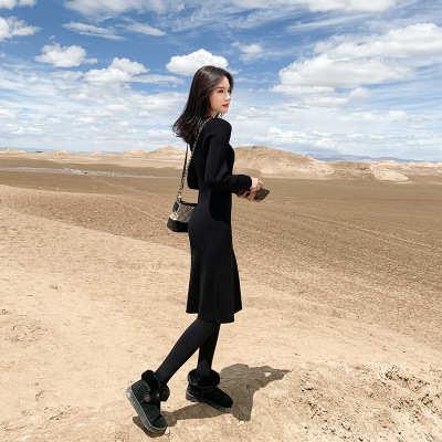 Calças de inverno nova ampla lege Casuais verão Calças retas Mulheres Calças Soltas fêmea frete grátis