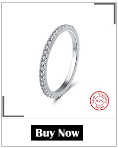 Hb79955a226074f7990463c43c25407faz ORSA JEWELS 100% Real 925 Sterling Silver Rings For Women Men Engagement & Wedding Band AAA CZ Trendy Party Jewelry SR48