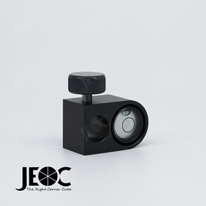 "Image 5 - JEOC GRZ101 עם פנימי סוגר, מיני 360 תואר פריזמה ליקה סה""כ תחנה"