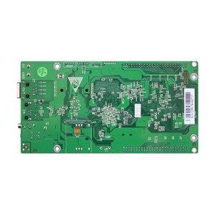 Image 2 - Huidu HD C35 HD C35 غير متزامن rgb شاشة عرض فيديو ليد بطاقة Huidu HD C35 كبير كامل اللون led بطاقة التحكم في العرض HD R501
