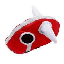 600D Водонепроницаемая оксфордская ткань теплая маска для лица с ушками-прочная Удобная