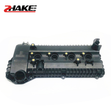 ZHAKE Engine Valve Cover Camshaft Rocker MW252178 for M-I-T-S-UBISHI 4A91T