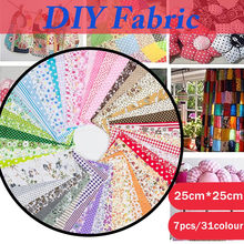 Quilting Squares Bundles,Cotton Fabric for Patchwork DIY Sewing Scrapbooking Halloween Cotton Fabric Squares 25cm x 25cm Fabric Patchwork Craft 10 x 10 8PCS