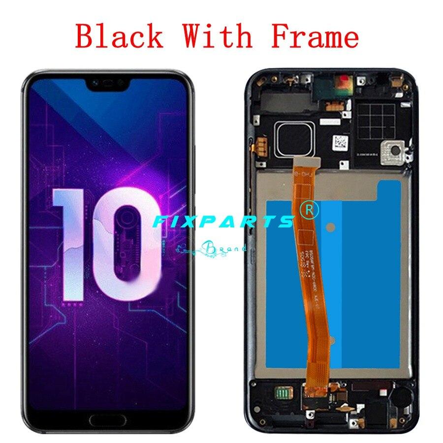 Honor 10 LCD Display