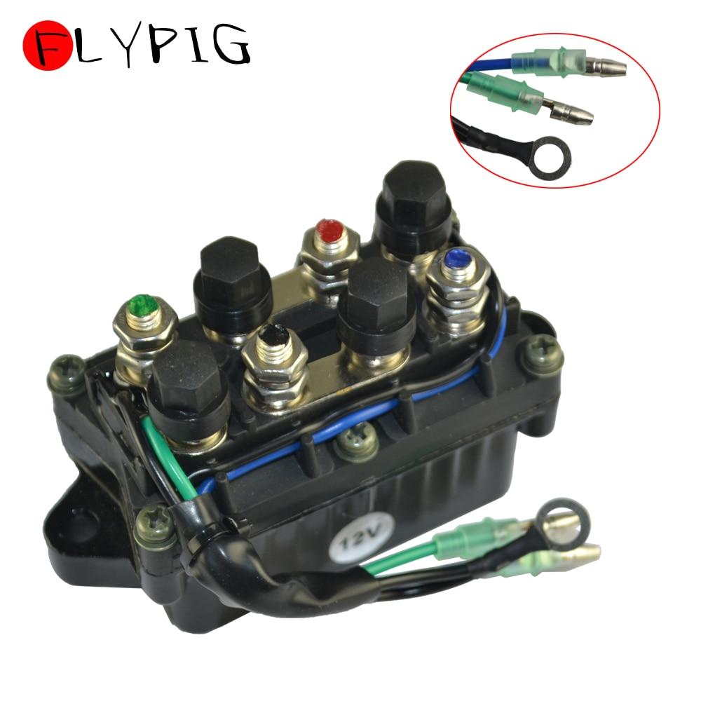 34526851501 07-15 Mini Cooper Rear ABS Speed Sensor R5x