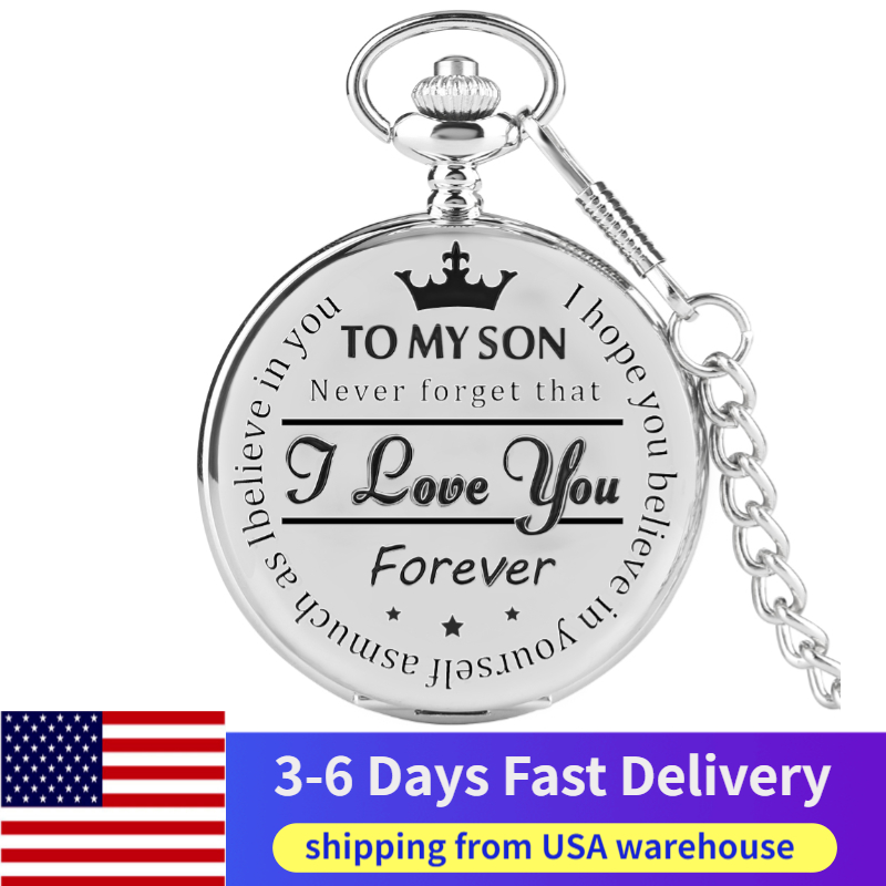 US Local 3-6 Days Fast Delivery