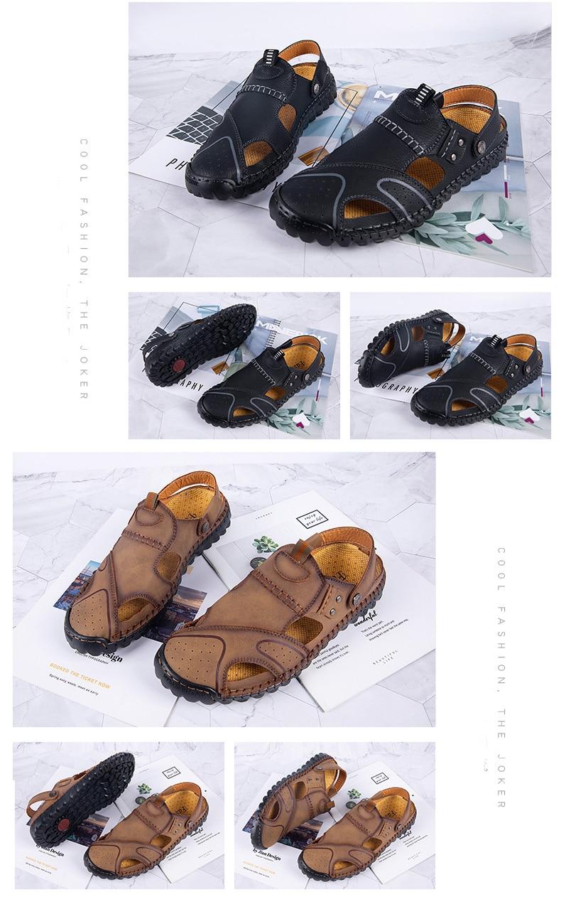 凉鞋-男_12