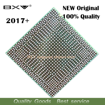 DC:2017+ 216-0772000  216-0774009  216-0774211  216-0774207  216-0774007 100% new original BGA chipset free shipping 215 0674034 216 0674026 216 0674022