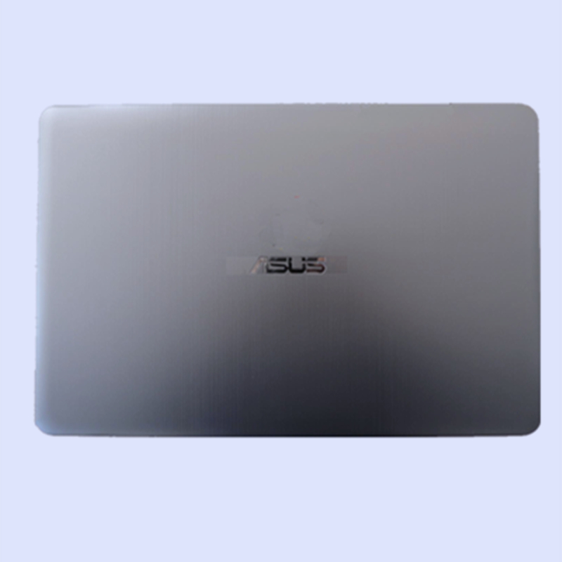 NEW Original Laptop Top Cover/95%NEW Palmrest With US Standard Keyboard/TouchPad For ASUS X540L\A540L\K540L\A540\X540\K540